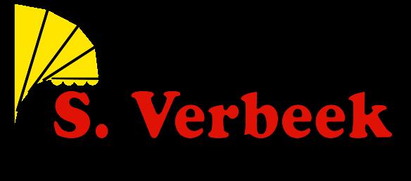 Verbeek Zonwering